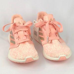 ❗️🆕😍 Ladies Adidas sneakers